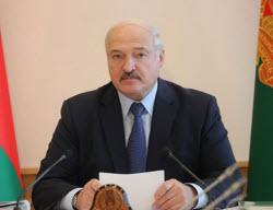 Лукашненко