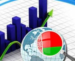 белорусская экономика